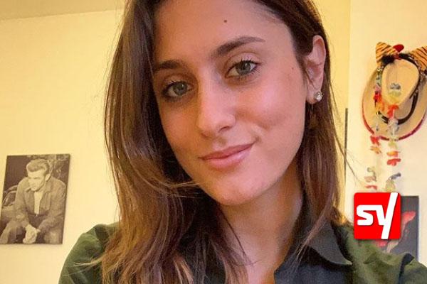 Liliana Cacioppo