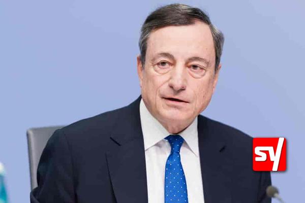 Al via il Governo Draghi