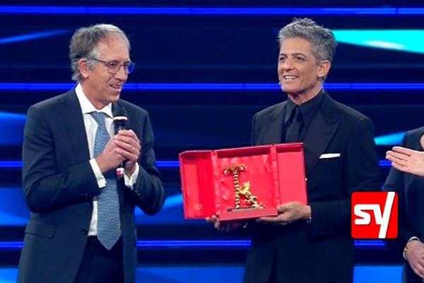 I premi di Sanremo 2021