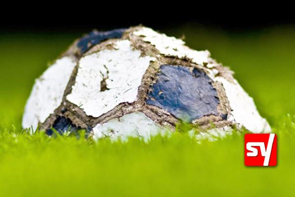 Calcio caos, nasce la Superleague
