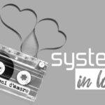 System in Love