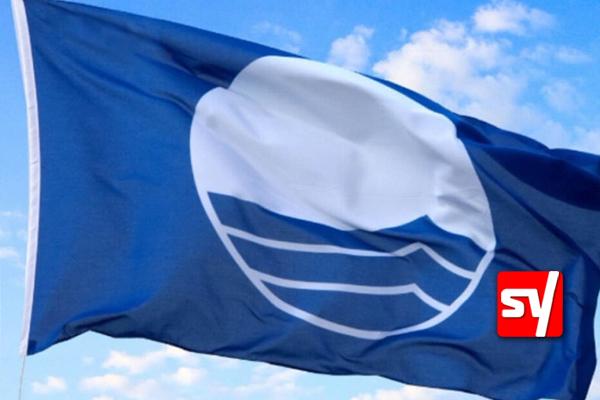 Puglia, ecco le 17 Bandiere Blu