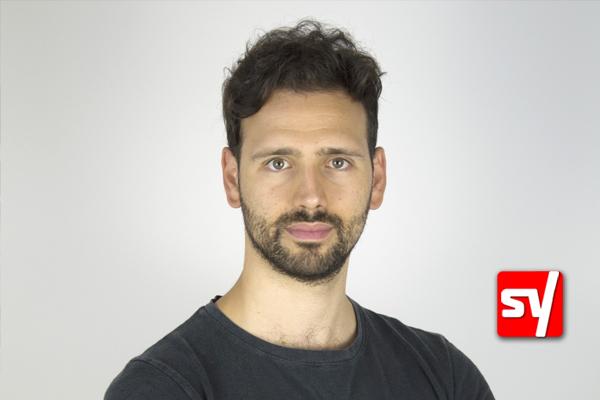 Fausto Capriotti